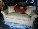 Sofa Couches: Matching Custom Made Luxury Sofa Couches