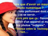 les belle photo - plus belle photo du monde - les belle photo d`amour