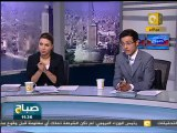 صباح ON: معاناة مرضى الإيدز في مصر.. لماذا يكرهونهم