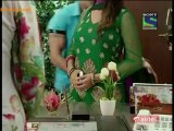 Love Marriage Ya Arranged Marriage 29th August 2012 Pt1