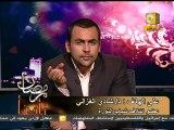رمضان بلدنا -- شادي حرب: الاعتصام أوصلنا لمحاكمة مبارك