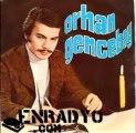 Orhan Gencebay - Zaman akıp gider(1978)