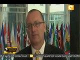 الأمم المتحدة تتهم طهران بتزويد الأسد بالأسلحة