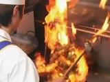 Des chefs new-yorkais soutiennent le Concours NTD de cuisine chinoise