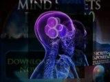 Mind Secrets Exposed