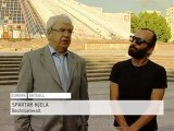 Albanien: Streit um Hodscha-Denkmal | Europa Aktuell
