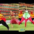 Srinmannarayana Movie Review Ratting | Srimannarayana Movie Ratting | bharatone.com