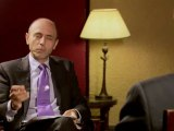 Talk to Al Jazeera - Talk to Al Jazeera - Dan Meridor: 'The danger comes from Iran'