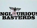Inglorious Basterds - Trailer