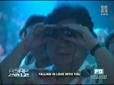ASAP 2012 - Cant' Help Falling in Love