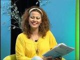صباح الخير يا تونس الحلقة 1 الجزء الأول
