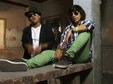SALSA LATINA URBANA ► DM-SY 2HU ♫ Esto no es novela ► VIDEOS DE MUSICA Oido2007 - LGMStudios