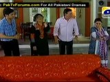 Annie ki Aayegi Baraat By Geo TV Last Episode 19 - Part 1/3 HQ