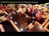 Annie ki Aayegi Baraat By Geo TV Last Episode 19 - Part 3/3 HQ