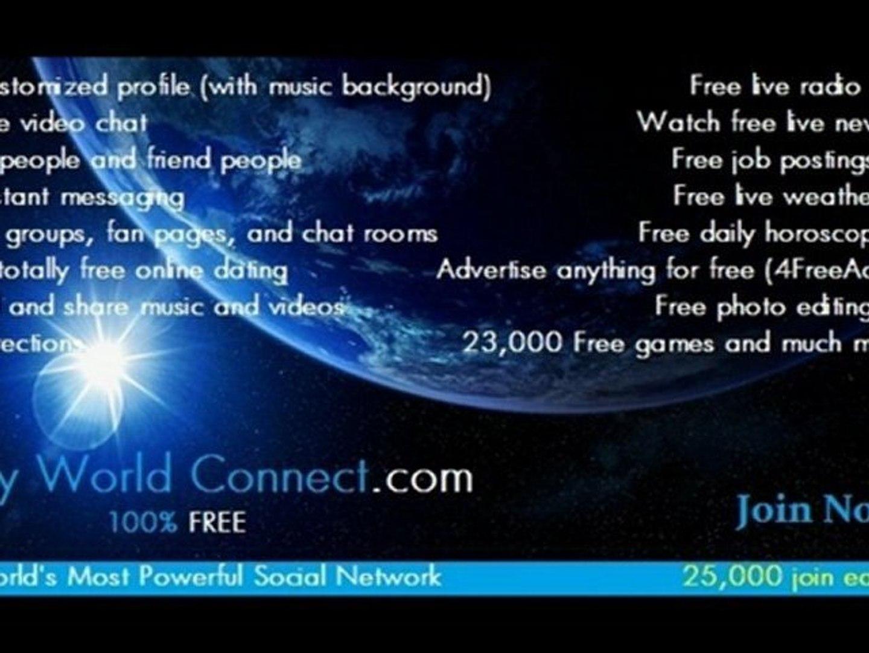 arab 100 free dating site