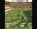 Watch live stream Minnesota Golden Gophers vs UNLV Rebels college football game