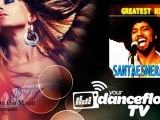 Santa Esmeralda - Hight On the Moon - YourDancefloorTV