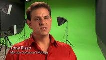 Dallas Video Production Company, Motion Media Solutions, Testimonials