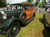 Mably 42 2012 autos-retro VH 30e expo