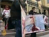 Russia battles Soviet-era abortion attitudes