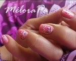 Apprendre le NA avec MéloraPa: leçon 3-les boutons de rose-