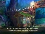 Disney Epic Mickey: le Retour des Héros - Behind The Scene : le Pouvoir des Personnages