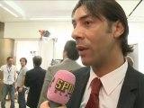 """Rui Costa: """"Il mio Benfica pronto per stupire"""""""