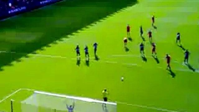 Watch Football Liverpool vs Arsenal Premier League 2012 Online Live