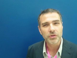 Franck PERRIER - DIGITAL ACADEMY