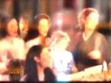 Kirsten Dunst Actor Spotlight