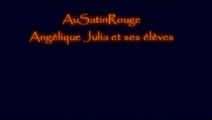 Ausatinrouge Saison 2011-2012