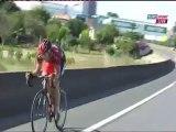 La Vuelta 2012 Etape 13