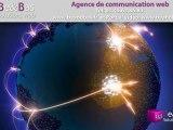 Création site internet - Agence web Paris
