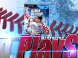 MLB 11 THE SHOW 2011 All Star Game Simulation Video