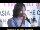 20120831張根碩《2012亞洲巡迴The Cri Show 2台北》記者會part1_EN