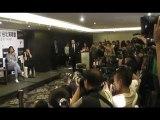 20120831張根碩《2012亞洲巡迴The Cri Show 2台北》記者會part4_EN