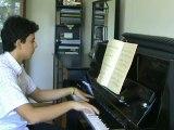 Muhayyerkürdî Saz Semaisi-Sadi Işılay Piyano ile Güneş Yakartepe- TÜRK MÜZİĞİ SAZLARI-Şadı İsilay muhay yerkürdi klasik türk TRT müzik sanat musikisi sanatçıl sazsemai muhayyer kürdi enstrümant alaturka tsm turkish Music turca classical Piyano Piyanist Es