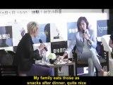 20120831張根碩《2012亞洲巡迴The Cri Show 2台北》記者會part6_EN