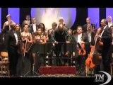 Musica gypsy di scena a Festival Nazioni a Città Castello. La musica folk e classica ungherese ospite d'onore