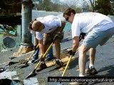 Va Beach Roofing Company/ Virginia Beach Roofing / Roofers Virginia Beach/ Roofing Contractors Virginia Beach