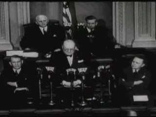 """Winston Churchill expose le Danger du Communisme juif, par Dr. William L. Pierce (""""Zionism versus Bolchevism"""", Illustrated Sunday Times, 8 February/Février 1920)"""
