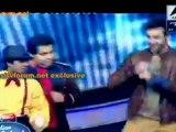 Priyanka - Ranveer Pahuche Indian Idol ke Set Par ! - Indian Idol 6