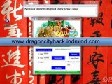 Dragon City Hack Tool and Cheats August 2012 Undetected New Updated With Live FB Proof