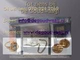 De Goudwaag - Inkoop goud Den Haag, goud verkopen Den Haag, Leidschendam, Delft, Voorburg, Zoetermeer, Rijswijk, Wassenaar