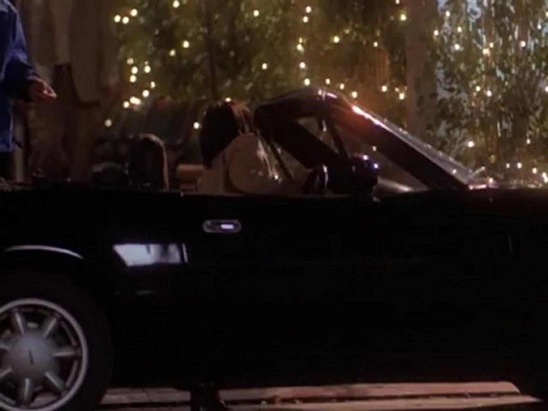 Charmed - S01E02