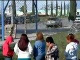 Al menos 44 muertos en una reyerta en una prisión de México