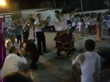 Ahmet kalır'ın oğlunun düğünü mehmet&nuran kalır kemaneci hakkı ve ekibiyle düğün kalesi (6)