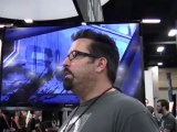 GameStop Expo 2012: Sega Producer explains why Ripley is not in Aliens: Colonial Marines