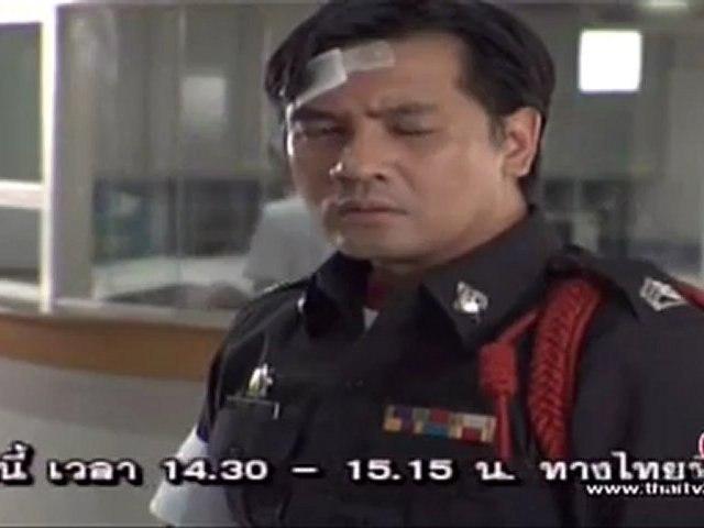 สัมผัสพิศวง (คนดี) 23 ตุลาคม 2552 -TMC