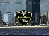 Chesapeake Roofing Contractors/ Roofers Chesapeake / Chesapeake Roofing Company/ Roof Repair
